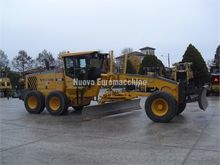 Used 2007 VOLVO G940