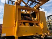 Used Kobelco Cranes for sale in Singapore | Machinio