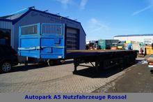 2001 Schmidt SP 37,6 E / 12,8 S