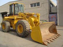 2003 Caterpillar 938F