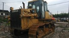 CAT D7G-2 BULLDOZER