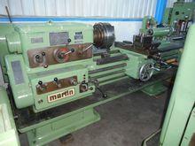 MARTIN DL 500