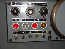 1973 KARSTENS ASA 16 A-650