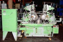 Used CINCINNATI Lapp