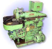ARTER Tangential grinding machi