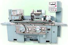 Used 1975 GRISETTI 7