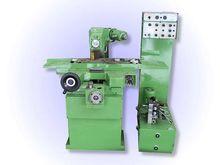 Used ALPA RT450 tang