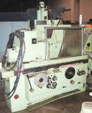 SCHAUDT 500 In hydraulic univer