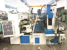 GHIRINGHELLI M2200 SP600
