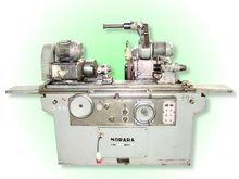 MORARA REU/650 Hydraulic univer