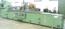 Used TOS BHU 50 A 30