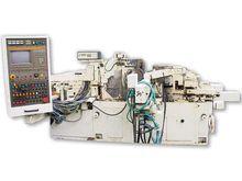 1990 Ghiringhelli M200 SP600 CN
