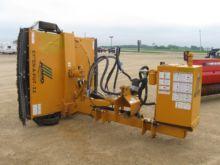 Used Alamo Rotary Mowers for sale  Alamo equipment & more | Machinio