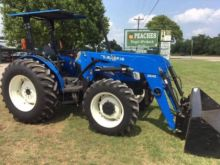 Used Bush Hog Loaders for sale  Bush Hog equipment & more