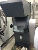 Used Granulator Dreh