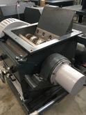 Herbold granulator SMS 45/60-S4
