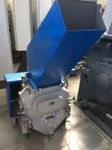 Used Granulator COLO