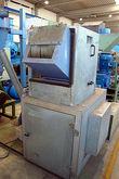 Compact granulator Herbold Typ