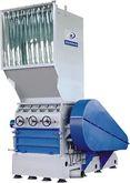GSH 350/500 - 800/1600 Heavy Du