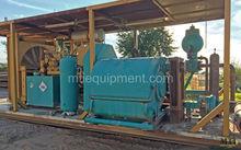 Gardner Denver PZ9 Mud Pump #PU