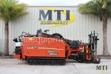 Used Ditch Witch JT2