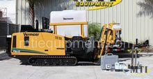 Vermeer D9X13 Series 2 PACKAGE