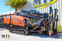 2014 Ditch Witch JT30 All Terra