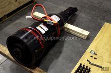 12″ Air Impactor #PBHMR12-927