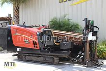 2013 Ditch Witch JT922 #16-188-