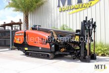 2014 Ditch Witch JT20 #16-100