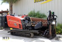 2014 Ditch Witch JT922 #16-190-
