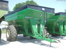 2014 Brent 1082 75792