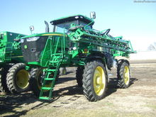 2015 John Deere R4030 53532