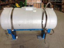 Kinze 300 gallon 47012