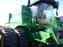 2014 John Deere S680 41663