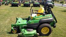 2012 John Deere Z930A 61652