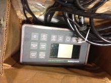 John Deere CT350 Monitor 67602