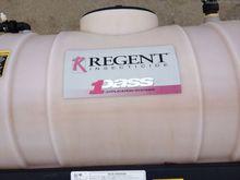 Redball REGENT 61087
