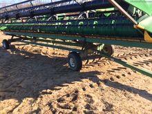 United Farm Tool HT30 64831