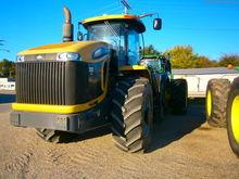 2009 Challenger MT945C 52334