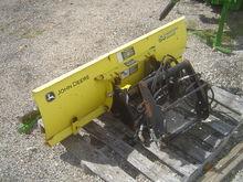 2006 John Deere 54 55901