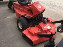 Used Deines For Sale Top Quality Machinery Listings
