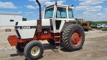 Used 1982 Case 2290