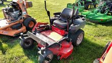 Used 2004 Gravely 14
