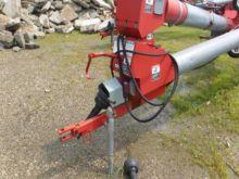 Used Grain Screens for sale  John Deere equipment & more | Machinio