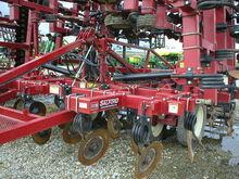 Used 2012 Salford I1