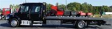 2013 FREIGHTLINER M2 106 ROLL B