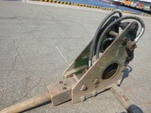 Used 2000 TOKU TNB-6
