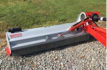 Used Flail Mowers for sale  John Deere equipment & more   Machinio