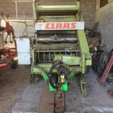 1992 Claas ROLLANS 44 S Round b